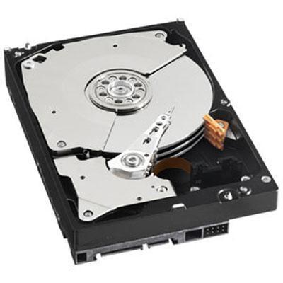 2TB Black 7200 rpm SATA III 3.5` Internal HDD (OEM)