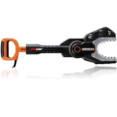 JawSaw 5 Amp 6-inch Electric Chainsaw - WG307