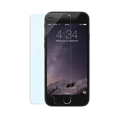 Ion-Glass Bluelight Protection Screen Protector for iPhone 6 Plus - YA7601
