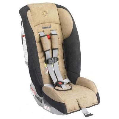 Radian65 Convertible Car Seat - Champagne