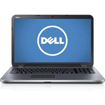 Inspiron 17R 17.3` LED HD+ i17RM-5162sLV Notebook PC - Intel Core i5-4200U Proc.