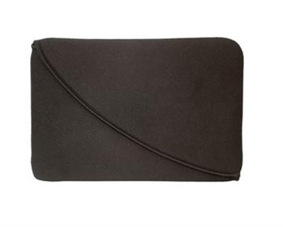 12 inch Protective Neoprene Sleeve for Tablets