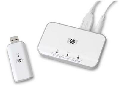 Wireless Printing Kit