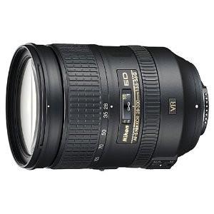 2191 - 28-300mm f/3.5-5.6G ED VR AF-S NIKKOR Lens (Imported)
