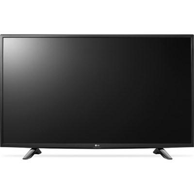 43LH5700 43-Inch Full HD Smart LED TV - OPEN BOX