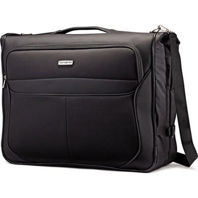 LIFTwo Ultra Valet Garment Bag (Black) - 58750-1041