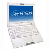 EEEPC 900 12GB Windows XP [white]