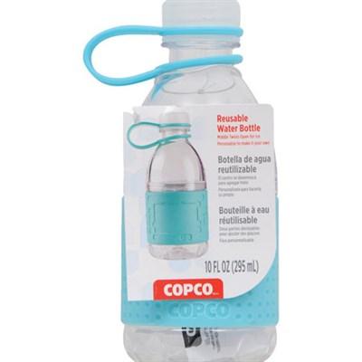Hydra Bottle 10 Ounce, Mint