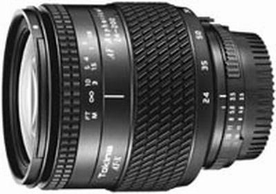 ATX 24-200 F3.5-4.5 AF /MAXXUM
