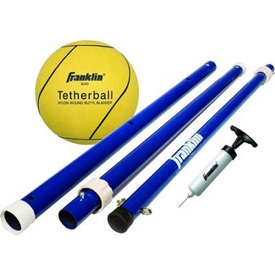 Advance Tetherball Set
