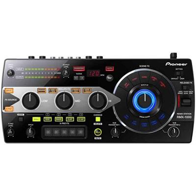 Remix Station - RMX-1000