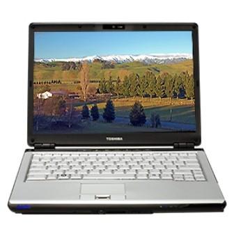 Satellite U305-S2816 13.3` Notebook PC  (PSU30U-08F012)