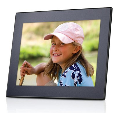 EasyShare P825 Digital Picture Frame