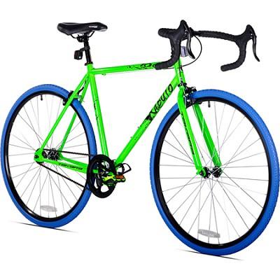 Kabuto - Single Speed 700c Fixie Road Bike (32752)