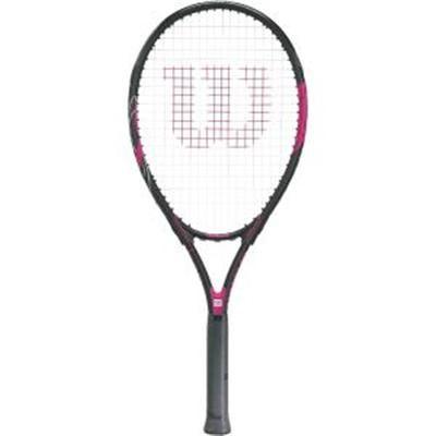 Hope 2 Tennis Racquet