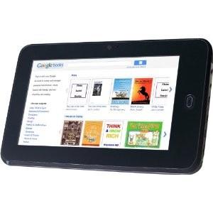ID706WTA 7-Inch Tablet