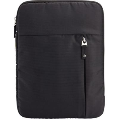 9` to 10` Sleeve for Tablet