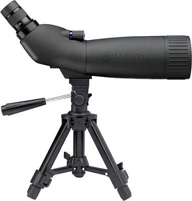 Condor 20x-60x 60mm Spotting Scope