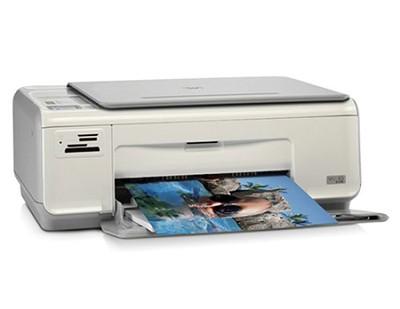 C4280 Photosmart All In One Printer