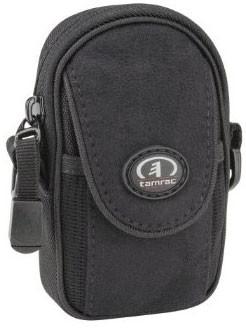 Express 4 Compact Zip Case (Black)