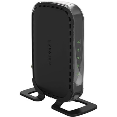 DOCSIS 3.0 High Speed Cable Modem (OPEN BOX)