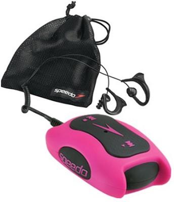 AquaBeat 1GB - Pink - 49961