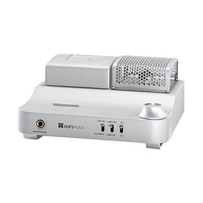 EF100 110V Headphones Amplifier - Open Box Refurbished