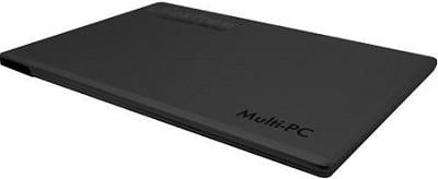 FL320 Traveler 32GB Flash Drive
