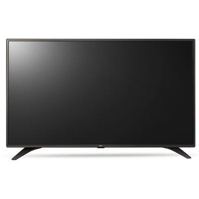 55` class (54.9` diagonal) Essential Commercial TV Functionality - 55LV340C