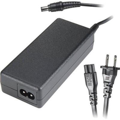 75W Global AC Adapter (PA3283U-5ACA) - OPEN BOX