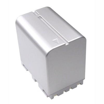 BP-428L 3000mAh Lithium Battery for JVC