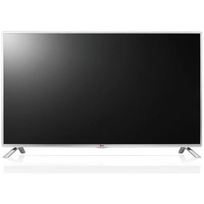 60LB5900 - 60-Inch Full HD 1080p 120hz LED HDTV