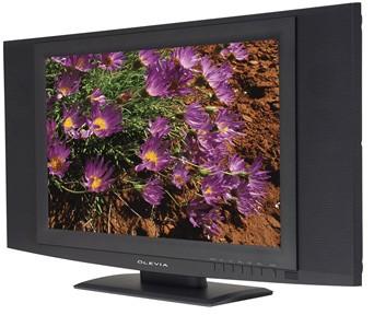 Olevia LT26HVE 26` HD LCD Television