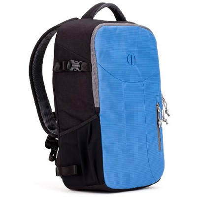 Nagano 16L Camera Backpack (River Blue)