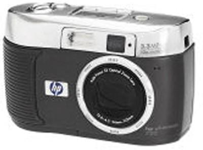 Photosmart 720 Digital Camera