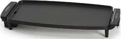 76225 10-by-18-Inch Electric Nonstick Griddle