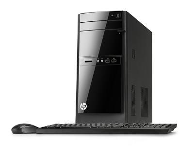 110-B20 Intel Core i3-3227U Processor 3.5 GHz (Cache) Desktop