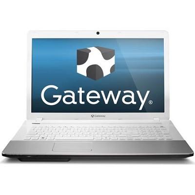 NV57H103u 15.6` Notebook PC - Intel Core i3-2310M Processor