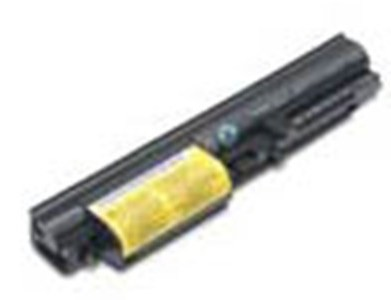 ThinkPad T61 6 cell Li-Ion Battery for 14` models