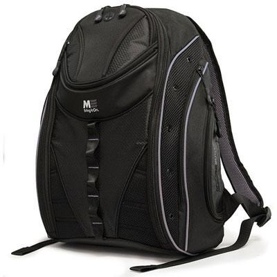 Express 2.0 Backpack for 16`/17` PC - MEBPE22