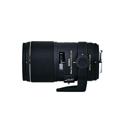 AF 150mm F2.8 APO MACRO EX DG OS HSM F/SIGMA