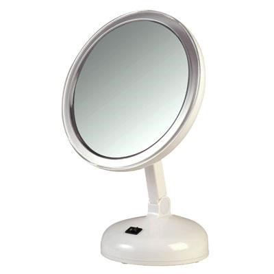 Daylight Cosmetic Mirror10xMag
