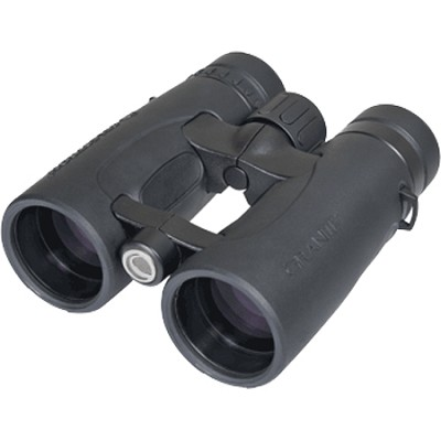 71370 8x42 Binocular (Black) - 71370