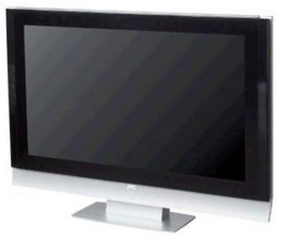 PD42WV74 42-IN VGA/EDTV Widescreen Plasma Television