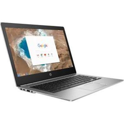 Chromebook 13 G1 4G 32GB