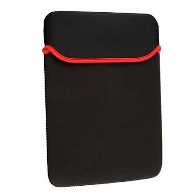 13 inch Sleeve for Tablets