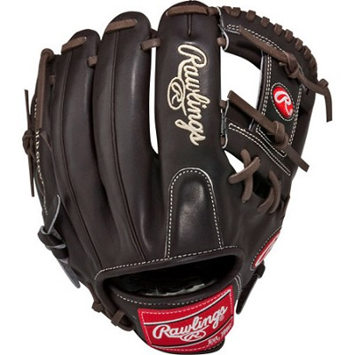 Pro Preferred 11.5 in Infield Glove (Right Hand Throw)