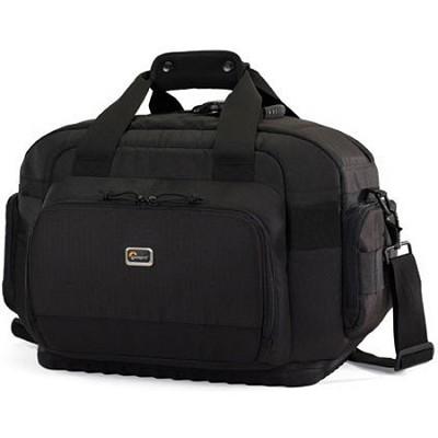 LP36120-PEU - Magnum DV 4000 AW Shoulder Bag (Black)