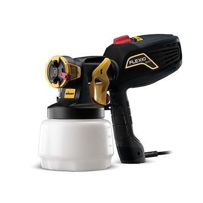 Flexio 570 Indoor/Outdoor Airless Hand-held Sprayer - 0529011