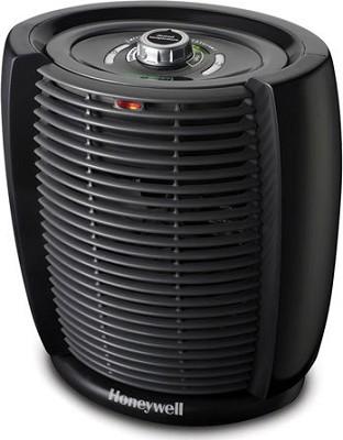 Heater Cool Touch Osc. Digital